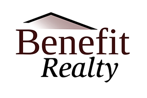benefit realty logo