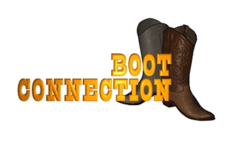 boot connection logo