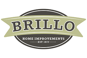 brillo logo