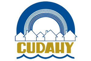 city of cudahy logo