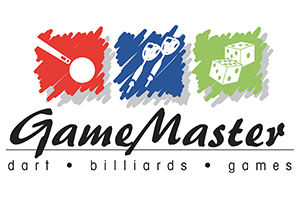 gamemaster logo