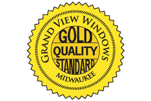 grandview windows logo