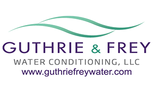 guthrie and frey logo